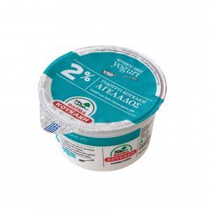 Yogurt di Mucca Leggero