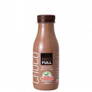 Latte Al Cioccolato CHOCO FULL