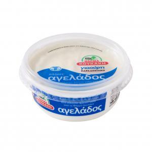 Yogurt di Mucca Tradizionale