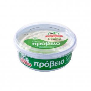 Yogurt Tradizionale di Pecora